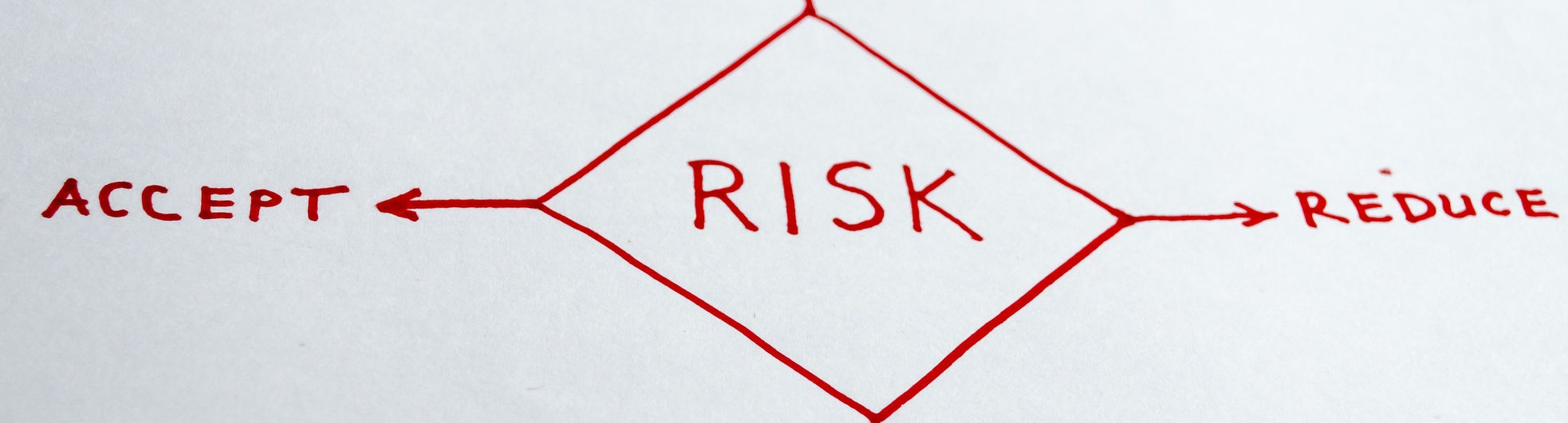Risk Facts
