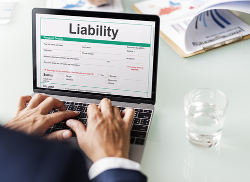 What Is Employment Practices Liability Insurance, or EPLI?
