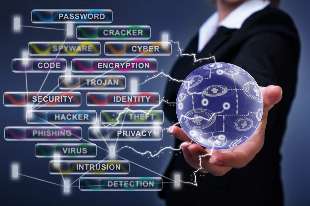 Social networking and cyber security insurance